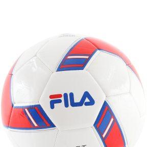 Μπάλα Ποδοσφαίρου Fila Μet 786-148-02