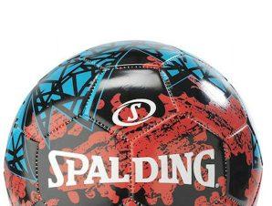 Μπάλα Ποδοσφαίρου Spalding 2.0 Soccer Ball 64-952Z