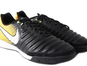 Παπούτσια Ποδοσφαίρου Nike Tiempox Ligera IV IC 897765-008