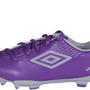 Παπούτσια Ποδοσφαίρου Umbro GT II Cup-J FG 80451U-CTO
