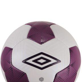 Μπάλα Ποδοσφαίρου Umbro Neo Professional 20478U