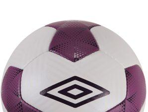 Μπάλα Ποδοσφαίρου Umbro Neo Professional Size 5 20478U-CPZ