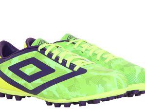 Παπούτσια Ποδοσφαίρου Umbro Geo Flare Club Ag 80901U