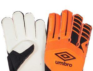 Γάντια Ποδοσφαίρου Umbro Precision 20588U-CGY