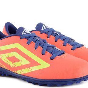 Παπούτσια Ποδοσφαίρου Umbro AuroraTF JNR 81030U-DRE