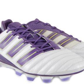 Παπούτσια Ποδοσφαίρου adidas adipower Predator TRX FG G40971