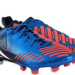 Παπούτσια Ποδοσφαίρου adidas Predator LZ XTRX FG V20975