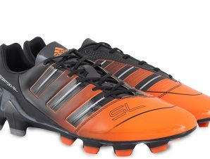 Παπούτσια Ποδοσφαίρου adidas adipower Predator SL TRX V24913