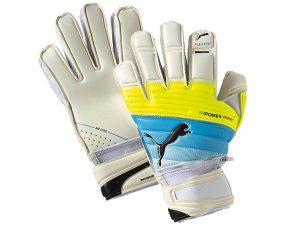 Γάντια Ποδοσφαίρου Puma evoPOWER Protect 1.3 041216-01