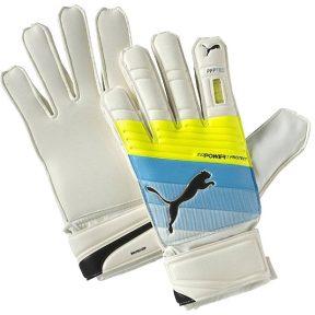 Γάντια Ποδοσφαίρου Puma evoPOWER Protect 3.3 041219-01