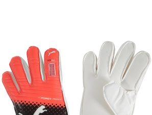Γάντια Ποδοσφαίρου Puma evoPOWER Protect 3.3 Junior 041221-20
