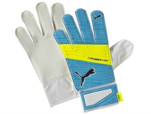 Γάντια Ποδοσφαίρου Puma evoPOWER Grip 4.3 041227-01