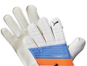 Γάντια Ποδοσφαίρου Puma evoPOWER Grip 4.3 041227-22