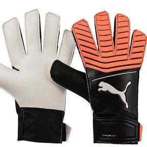 Γάντια Ποδοσφαίρου Puma One Grip 17.4 041326-03