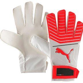 Γάντια Ποδοσφαίρου Puma One Grip 17.4 041326-21