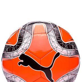Μπάλα Ποδοσφαίρου Puma FINAL 6 MS Trainer Size 5 082912-07
