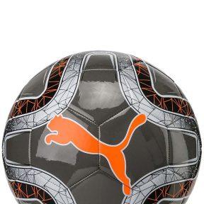 Μπάλα Ποδοσφαίρου Puma FINAL 6 MS Trainer Size 5 082912-08