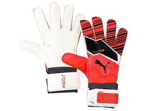 Γάντια Ποδοσφαίρου Puma One Grip 4 041631-01