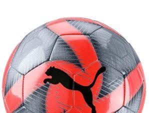 Μπάλα Ποδοσφαίρου Puma Future Flare 083260-01