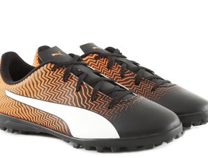 Παπούτσια Ποδοσφαίρου Puma Rapido II TT Jr 106065-03
