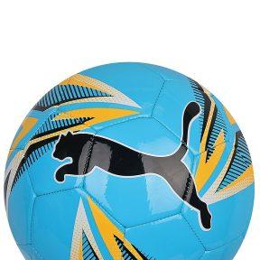 Μπάλα Ποδοσφαίρου Puma ftblPLAY Big Cat 083292-04