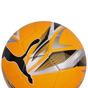 Μπάλα Ποδοσφαίρου Puma ftblPLAY Big Cat 083292-05