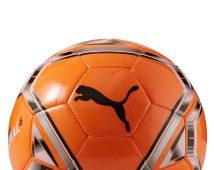 Μπάλα Ποδοσφαίρου Puma Team Final 21.6 MS 083311-07