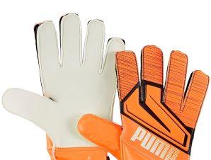 Γάντια Ποδοσφαίρου Puma ULTRA Grip 4 RC ΓΑΝΤΙΑ 041700-01