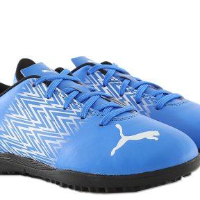 Παπούτσια Ποδοσφαίρου Puma Tacto TT Jr 106312-05