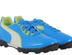 Παπούτσια Ποδοσφαίρου Puma V5.11 TT 102339