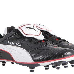 Παπούτσια Ποδοσφαίρου Puma King Finale SG 101996