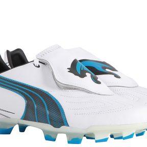 Παπούτσια Ποδοσφαίρου Puma V3.11 I FG 102330
