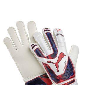 Γάντια Ποδοσφαίρου Puma Evo Power Protect 040979-15