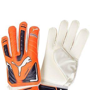 Γάντια Ποδοσφαίρου Puma Evo Power Protect 040979-30