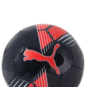 Μπάλα Ποδοσφαίρου Puma KA Big Cat 082486