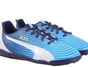 Παπούτσια Ποδοσφαίρου Puma Kun 16 TT Jr (No 29-39) 103613-01