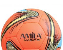Μπάλα Ποδοσφαίρου Amila Μagic R 41219