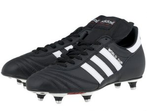 adidas Sport Performance – adidas World Cup O11040-4# – 00336