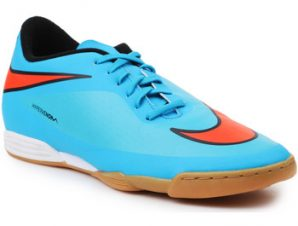 Ποδοσφαίρου Nike Football Shoes Hypervenom Phade IC 599810-484