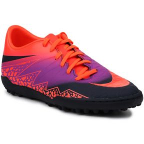 Ποδοσφαίρου Nike Football boots Hypervenom Phelon II TF 749899-845