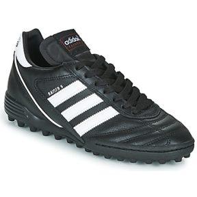 Ποδοσφαίρου adidas KAISER 5 TEAM