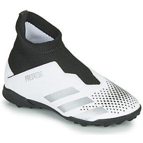 Ποδοσφαίρου adidas PREDATOR 20.3 LL TF ΣΤΕΛΕΧΟΣ: Συνθετικό και ύφασμα & ΕΠΕΝΔΥΣΗ: Συνθετικό & ΕΣ. ΣΟΛΑ: Συνθετικό & ΕΞ. ΣΟΛΑ: Καουτσούκ