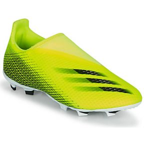 Ποδοσφαίρου adidas X GHOSTED.3 LL FG J