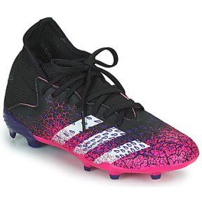Ποδοσφαίρου adidas PREDATOR FREAK .3 F ΣΤΕΛΕΧΟΣ: Συνθετικό και ύφασμα & ΕΠΕΝΔΥΣΗ: Ύφασμα & ΕΣ. ΣΟΛΑ: Ύφασμα & ΕΞ. ΣΟΛΑ: Συνθετικό