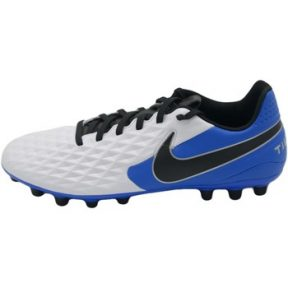 Ποδοσφαίρου Nike Tiempo Legend 8 Academy AG Artificial-Grass