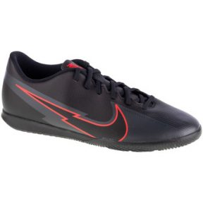 Ποδοσφαίρου Nike Mercurial Vapor 13 Club IC