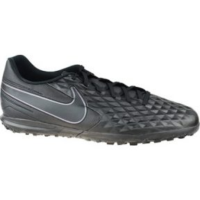 Ποδοσφαίρου Nike Tiempo Legend 8 Club TF