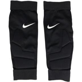 Ποδοσφαίρου Nike Hyperstrong Match