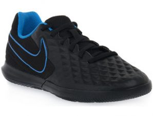 Ποδοσφαίρου Nike LEGEND 8 CLUB JR IC