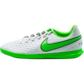 Ποδοσφαίρου Nike Tiempo Legend 8 Club IC